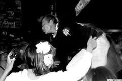 AdaMax @ Grind Bastards 2011 at imaike Huck Finn - Nagoya Grind Hell -  Japan 2011.05.29 (Misoshiru of Death) Tags: show japan crust japanese concert punk live gig australian hardcore american nagoya end brazilian mince thrash foreign noise grind aovivo disgust parasite mincing grinding deathmetal crossover huckfinn nek grindcore imaike brob agathocles littlebastards unholygrave adamax redranamber metalpunk adamax misoshiruofdeath easies naqro grindkillers hellandhell japantour2011 grindbastards2011 mortalized grindhell grindfreaksvol43 mincegrind fortitudemidnightresurrector nagoyagrindhell mincingandgrindingjapantour2011