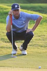 2011-05-14 - Players Round 3-561 (tbd7182) Tags: usa golf florida players pga tpc davisloveiii pgatour theplayers tpcsawgrass theplayerschampionship pontevedrabeachflorida