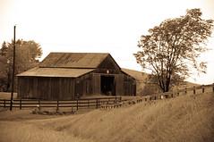 Old Pennsylvania Barn (StevenSmith1) Tags: herowinner barnpennsylvaniaoldsceniccountry