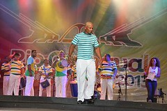 RIO DE JANEIRO - BRASIL - RIO2016 - BRAZIL #CLAUDIOperambulando - ELEIÇÂO REI RAINHA DO CARNAVAL RIO DE JANEIRO - ELEIÇÂO REI RAINHA DO CARNAVAL #COPABACANA #CLAUDIOperambulando (¨ ♪ Claudio Lara - FOTÓGRAFO) Tags: claudiolara carnivalbyclaudio clcrio clccam clcbr carnavalbyclaudio claudiorio