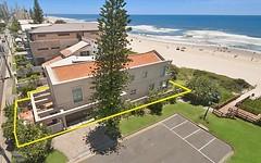 73 Hedges Avenue, Mermaid Beach QLD