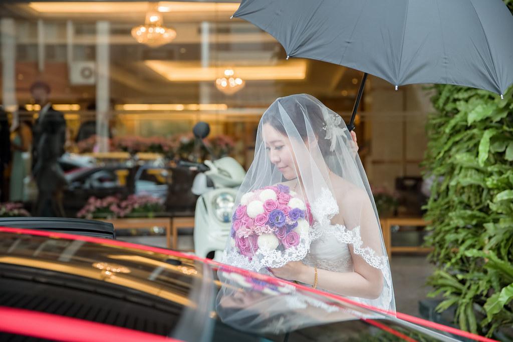 新竹卡爾登飯店,卡爾登,卡爾登飯店,新竹卡爾登,婚攝卡樂,Ryan&Lynn093
