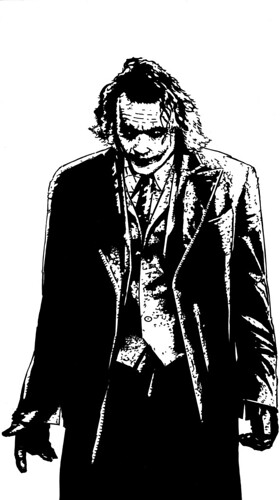 richard-serrao-heath-ledger-joker-2-pen-and-ink