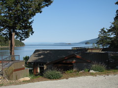 2009_May_Mayne Island 092