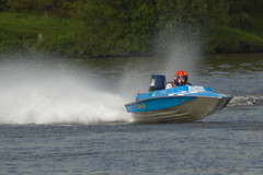 IMG_2764 (Andy McCarthy UK) Tags: water boats championship power watersports motorsports powerboat sthelens motorsport merseyside racemeeting carrmill powerboatracing carrmilldam lprc a580 nationalpowerboatracingchampionships lanchashirepowerboatracingclub