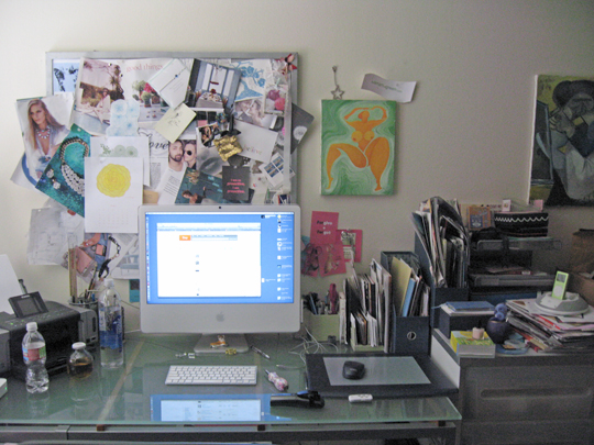 home-office-makeover-before-1