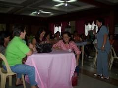 100_1728_640x480 (Smoke-free Legazpi Pictures) Tags: training teachers smokefree legazpi