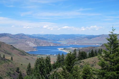 34 - Roosevelt Lake Ch