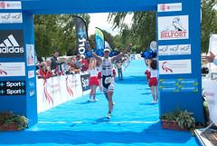 TriDuLion_06062009__17 (thibaut nazare) Tags: triathlon belfort fédération malsaucy française utbm territoiredebelfort franaise fftri fdration