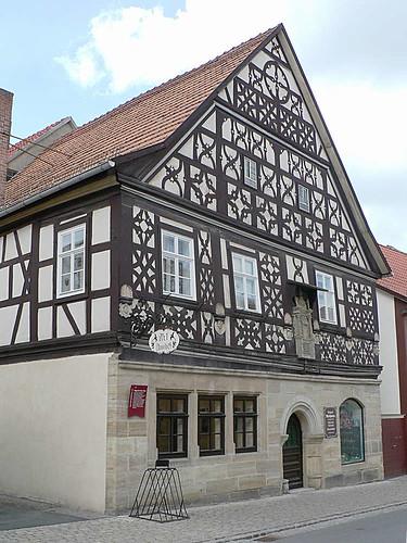 Heldburg_1