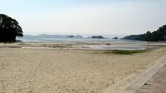 IMG_3226 (foreverstudent) Tags: japan matsushima miyagi