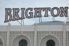 June 13 Brighton (24) (togetherthroughlife) Tags: june sussex pier brighton 2009 palacepier