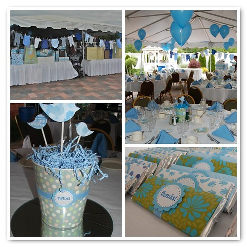 boy baby shower centerpieces boy baby shower centerpieces