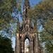 Scott Monument_3