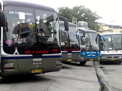 Odd MAN out =p (Api =)) Tags: man bus lines star coach manila lions 36 hino 39 38 61 rcj 18310