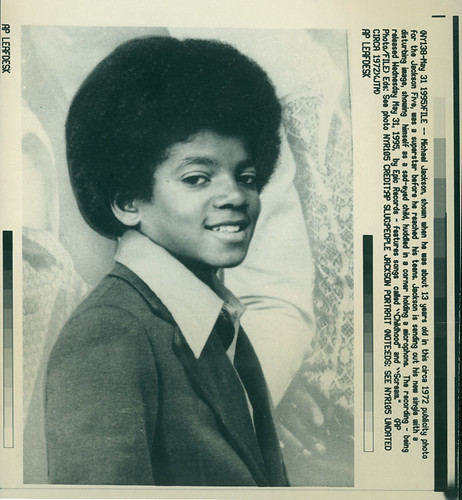 Jackson about 1972