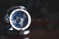 TIME (Zleyha Sucu) Tags: time object lovely saat obje zaman beautifulphoto fotorafkraathanesi aplusphoto makroturk
