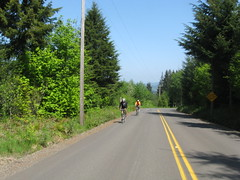 little switzerland ride 5-23-09 048 (organicathlete portland) Tags: hood epic hilly