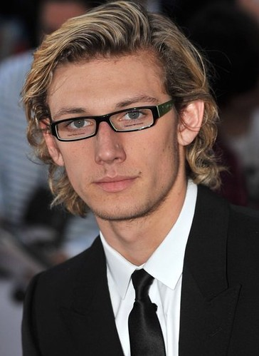 Alex Pettyfer5039_The National Movie Awards