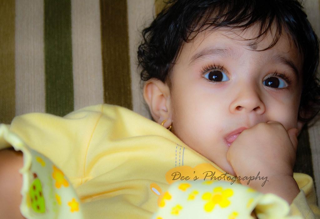 Baby M_2