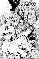 New_Avengers
