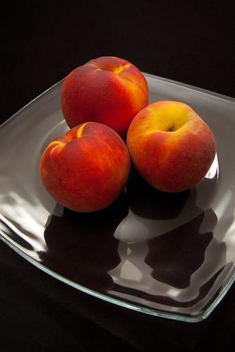 Peaches Final 1