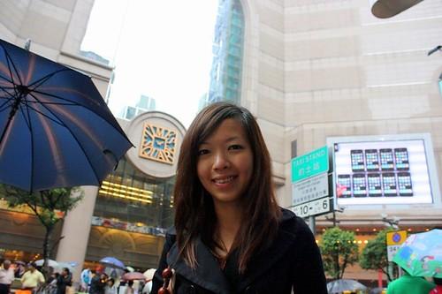 HK MACAU 2009 936