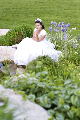 bridal pics 136