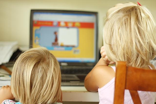 girlscomputer