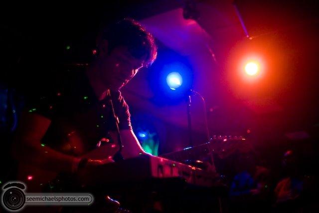 Lights On at Bar Pink 80809 © Michael Klayman-002