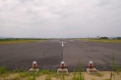 岡南飛行場 #2