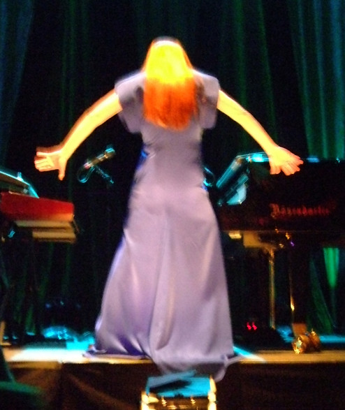 tori amos sinful attraction tour 2009 upper darby pa 002 by kristenkeys