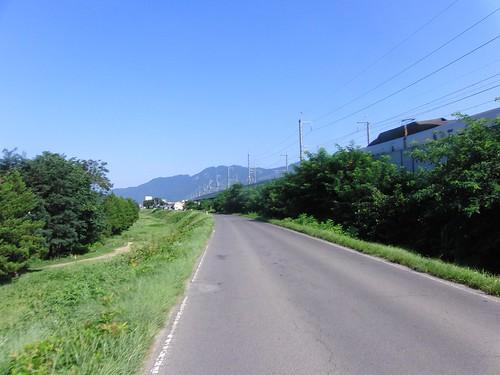 20090816t23