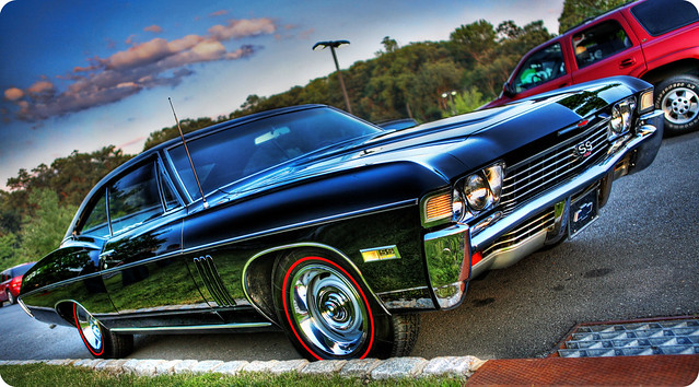 classic chevrolet vintage automobile gm ss explore chevy impala v8 carshow caprice supersport generalmotors smallblock impalass gmfyi ss427