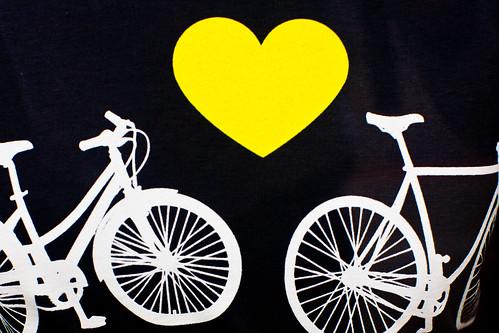 Bike Sex is Good Sex