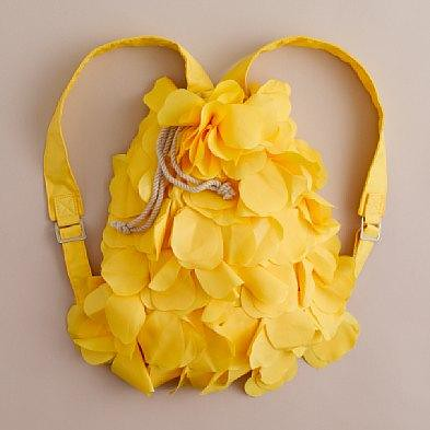 petals galore bag tutorial by happy together