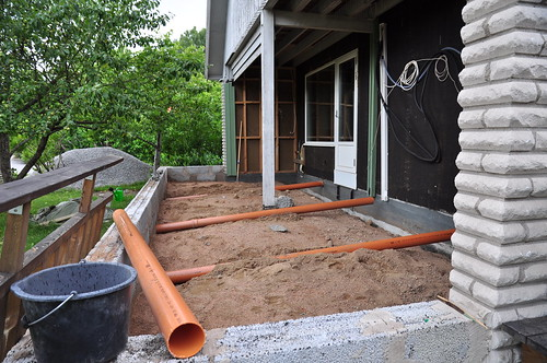 2009-07-10 16-31-30 Bild 001 Size 3216 x 2136 NIKON D90