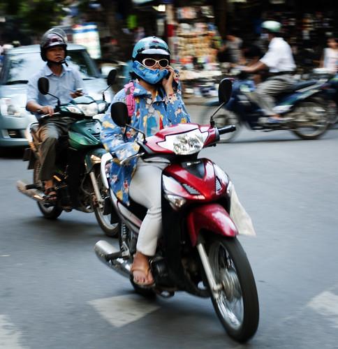 Hanoi 12