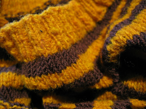 bee jumper, WIP