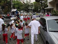 Desfile 07 de Setembro (Creche Escola Pintando o Sete) Tags: 7desetembro