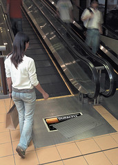 duracell-powers-escalator
