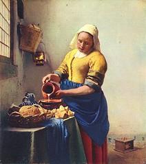 foto: DIRECTMEDIA Publishing GmbH (Wikipedia)