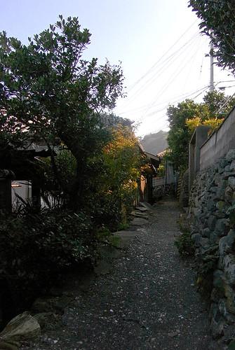 rural-031