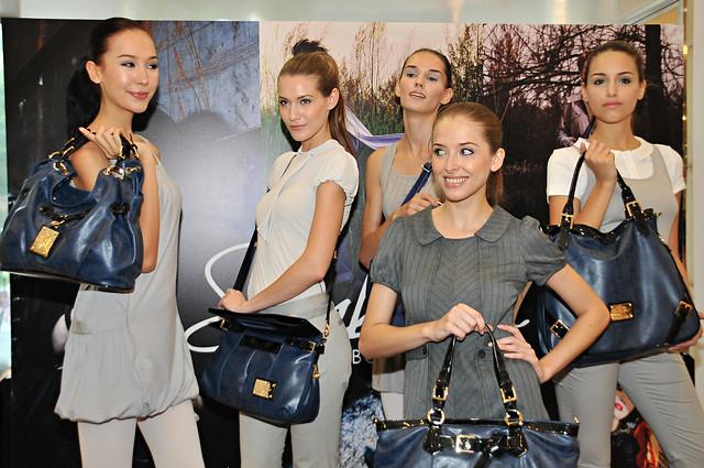 OG Bag Fashion Challenge (5)