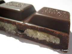 IMG_4325 (zomgcandy) Tags: candy chocolate marzipan ritter