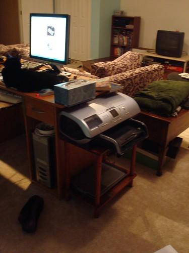 83-365 Printer Place