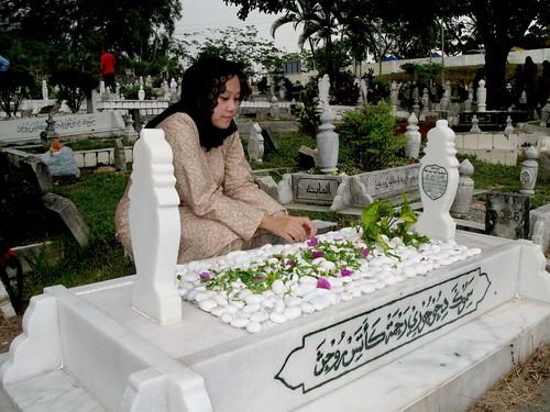 Raya 2009
