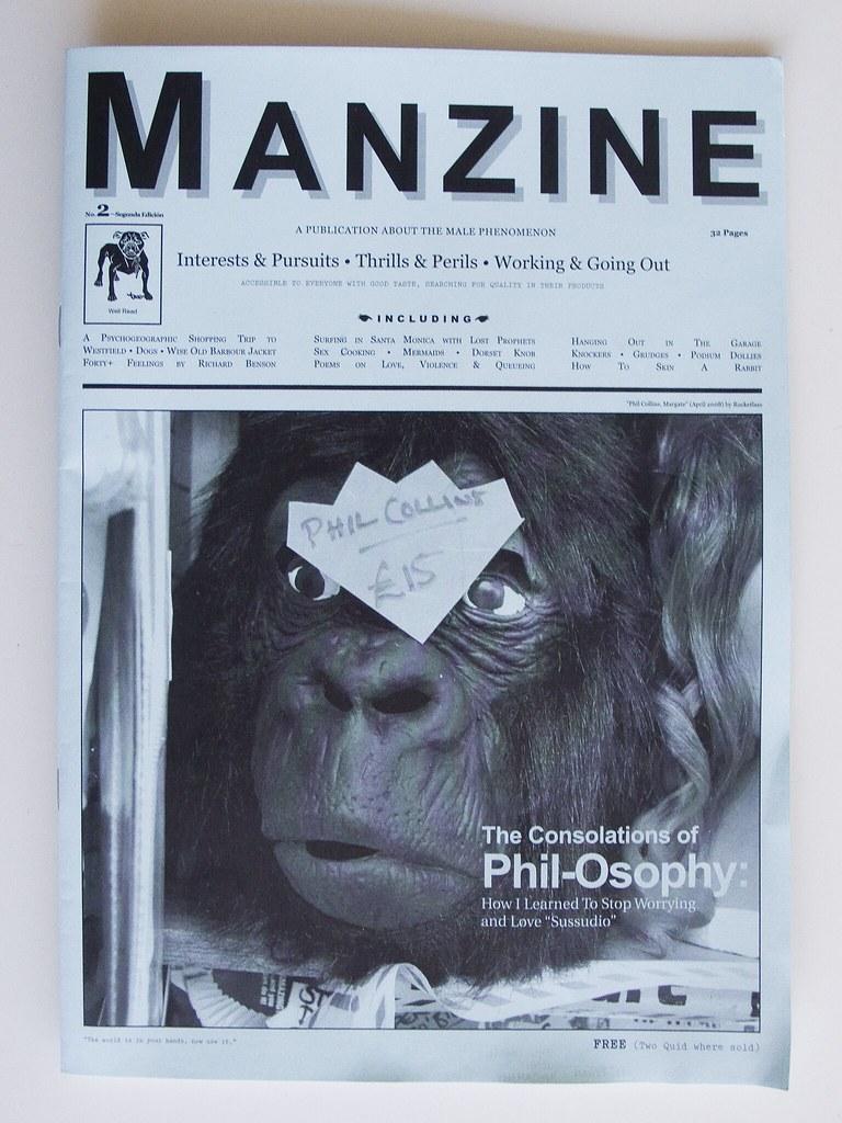 manzine_2