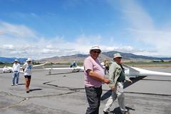 DSC_0002 (ariel.kahn) Tags: gliding montague yreka glidingcompetition