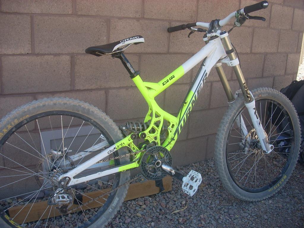2009 Interbike 066